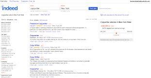 Resume Builder Reviews Top Websites For Posting Your Resume Online Resume Builders Reviews
