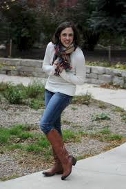 best street riding boots 45 best fall sweater for women with riding boots tuku oke