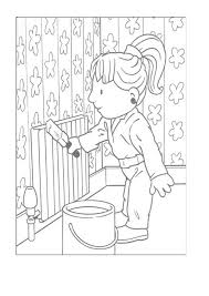 bob builder coloring pages 4 coloring pages kids
