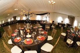 party rentals va party rentals tent rentals wedding rentals props event