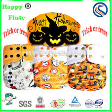 halloween cloth diapers cloth diaper fabric cloth diaper fabric suppliers and