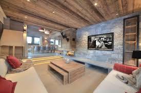 chalet 5 chambres à louer location chalet de luxe megeve locations de prestige