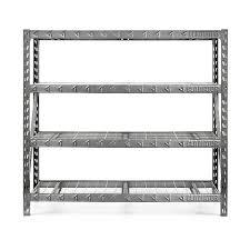 Storage Bin Shelves by Furniture Walmart Shelving Units Walmart Wood Shelves Closet