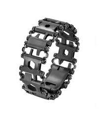 multi ring bracelet images Multi functional tools bracelet jpg