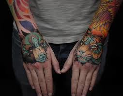 animal tattoos get some inspiration tattoo life