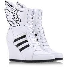 high tops best 25 adidas high ideas on high top adidas shoes