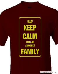 family reunion shirts t shirt cafe christians and