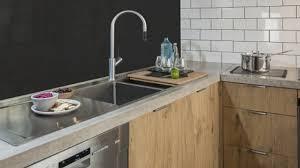 Oliveri Sinks Taps  Accessories Harvey Norman Australia - Oliveri kitchen sink