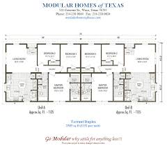 find floor plans duplex mobile home floor plans duplex home plans you can find