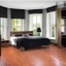 the floor store carpeting 10025 ulmerton rd largo fl phone