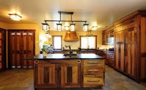 ceiling rustic ceiling fixtures beautiful rustic ceiling lights