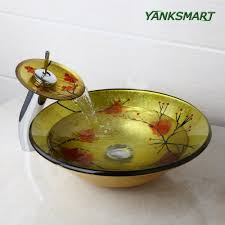 compare prices on glass basin sink online shopping buy low price