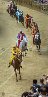 Palio Di Siena Flags 14 Best Fra Giovanni Da Verona 1457 1525 Images On Pinterest
