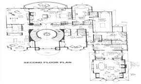 floor plans mansions castles huge mansion floor plans building