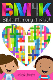 bible abc printables