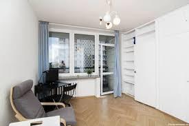 2 bedroom flat at smocza 1 in warszawa