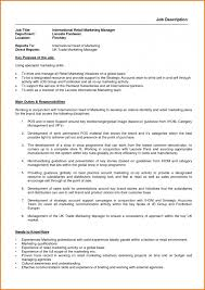 Best Executive Assistant Resume by Executive Assistant To Ceo Resume Samples Of Resumes