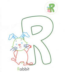 alphabet letters coloring pages for preschool preschool and