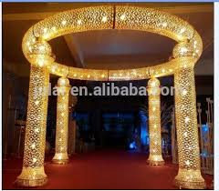 wedding event backdrop new hot indian wedding event backdrop design stage backdrop