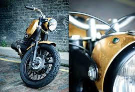 gold motorcycle real gold for untitled motorcycles bmw r80 7 autoevolution