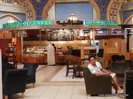 dubai travel guide for first time travelers u2013 pinoyontheroad