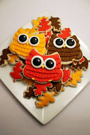 best 25 fall decorated cookies ideas on pinterest pumpkin sugar