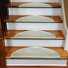 modern stair tread rugs ideas stair tread rugs decor u2013 founder