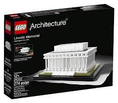 adult legos legos for adults the 8 best lego architecture sets for adults