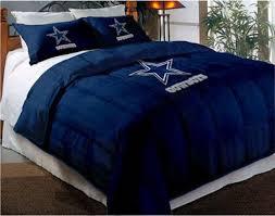 Amazon Com Comforter Bed Set by Queen Bed Dallas Cowboys Queen Bedding Kmyehai Com