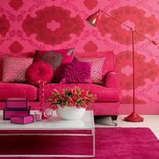 Pink Sectional Sofa Wonderful Pink Living Room Furniture For Home U2013 Light Pink Accent