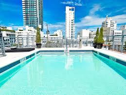 best price on riviera south beach hotel in miami beach fl reviews
