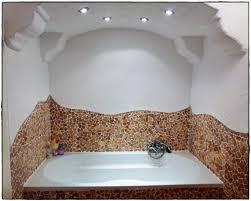badezimmer verputzen badezimmer verputzt design