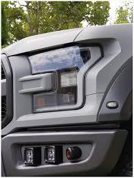 ford raptor fog light kit 2017 2017 ford raptor m r led fog light 2 0 kit 200w gen 2 ford raptor