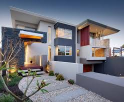 Home Design Modern Minimalist 167 Best Houses Images On Pinterest Modern Houses Architecture