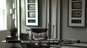 k hovnanian homes floor plans montclair estates by k hovnanian homes youtube