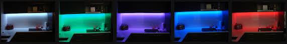 led lights for dorm frankfort rgbw led ambiance lighting hackaday io