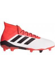 s soccer boots australia soccer football store in australia