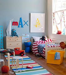 Toddler Boy Bedroom Ideas Toddler Boy Bedroom Ideas Internetunblock Us Internetunblock Us