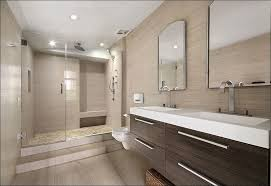Master Bath Picture Gallery Bedroom Decorating Ideas Pictures Master Bathroom Mirror Ideas