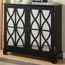 Black Console Table How To Select The Best Black Mirrored Console Table U2013 Furniture Depot