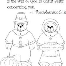 thanksgiving coloring page bible verse archives mente beta most