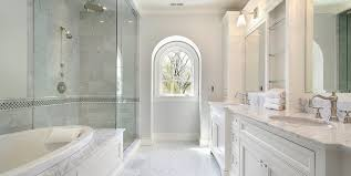 luxury master bathroom ideas luxury bathrooms ideas