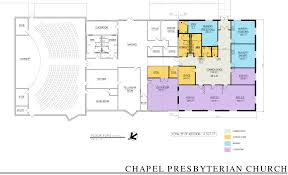 Church Floor Plans by Chapel Is Growing Check Out Updates On Our New Building Expansion