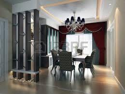 ladari sala da pranzo ladari di cristallo speciale sala da pranzo tendenze e stili