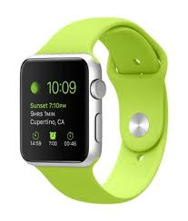 apple watch green light apple watch sport wow saving up for a 44 millimeter one so cool
