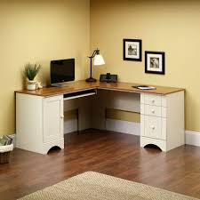 corner desk with drawers for your office corner office desk