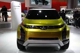 mitsubishi concept mitsubishi concept ar indian autos blog