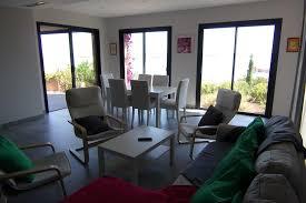 chambre d hote theoule sur mer appartement residence arc en ciel appartements théoule sur mer