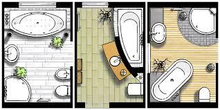 kleine badezimmer lã sungen moderne badezimmer grundrisse eben bild und design grundrisse