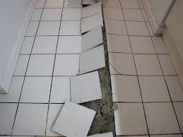 Leak Under Laminate Flooring Slab Leak 17 Signs You Have One Al U0027s Plumbing Heating U0026 Air
